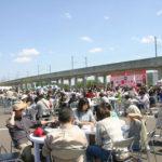 熱き食の祭典!茨城の食 王座決定戦