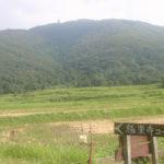 歴史・自然の宝庫「宝篋山」をハイキング♪