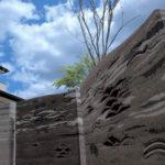 熟練の技が魅せる庭造り!「東造園」