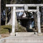 1000年の伝統!まもりの杜の「六軒党の祭礼」