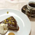 Cafe de COULIS×CUCiNA iL CORGiの料理教室♪