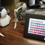 国内唯一!聴覚障害者・視覚障害者のための国立大学「筑波技術大学」その2