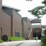 夏のレジャーに!「ミュージアムパーク茨城県自然博物館」