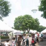 「食と農の科学館」夏休み公開イベント!