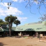 心を育てる自然保育「まつぼっくり保育園」