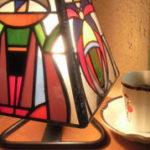 つくば隠れ家カフェ:プリムローズ-特別企画-
