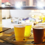 全国各地のこだわりビールを飲み比べ♪つくばクラフトビアフェスト