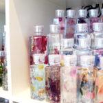 癒やしの植物インテリア ハーバリウム専門店「Rouge♥A」