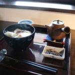 新春の小田へ~歴史散歩と古民家カフェの小道~