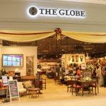 家族で気軽に、アンティークの世界へ―THE GLOBE つくば店―