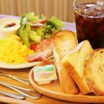 リニューアルオープン!「アンデルセンカフェ つくば店」