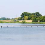 歴史を伝える懸け橋~つくばエリアの橋をめぐる~