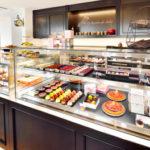 """つくばにオープン!""""世界のウエザキ""""が誘う洋菓子の世界「La Rivière de Sable」"""
