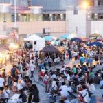 全国から集結!クラフトビールの祭典「つくばクラフトビアフェスト2018」