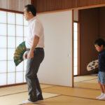 つくばで触れる日本の伝統芸能「能」