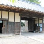 江戸時代の豪農の暮らしぶりを知る「結城三百石記念館」