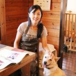 保護犬と出会えるカフェ「KIDOGS CAFE(キドックスカフェ)」