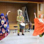みんなで一緒に踊ろう!奏でよう!アフリカンドラム「ジャンベ」の魅力