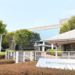 科学技術週間 安藤ハザマ技術研究所
