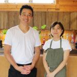きっと誰かに紹介したくなる☆カフェ&レストラン「バスティーユ」