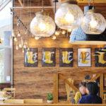 北関東初!インスタで話題のチーズ料理専門店「Cheese Cheers Cafe」が守谷にオープン