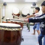 心を育む和太鼓音楽教室「タイコミュージックつくば」