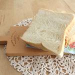 つくばで話題の高級食パンを食べ比べ♪