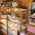 米粉とグルテンフリーのパン専門店「yumyum(ヤムヤム)」