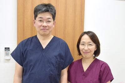 いとう 耳鼻 咽喉 科 クリニック