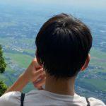 筑波山の山頂で涼と絶景を楽しむ「筑波山頂七夕まつり」